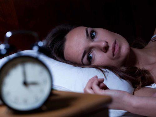 Metade das pessoas do mundo não dormem bem.